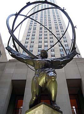 Viagens Amp Imagens Cidades Das Americas New York City A