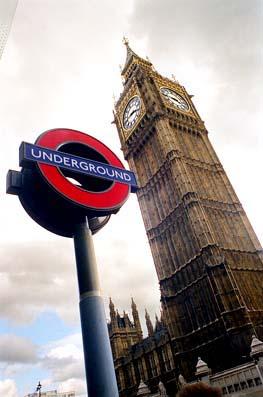 6efccd884e7 Viagens   Imagens  Cidades da Europa  Londres